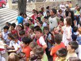 Pórtico de Feria 2009. Juegos Infantiles-2. 20-07-2009_182