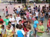 Pórtico de Feria 2009. Juegos Infantiles-2. 20-07-2009_197