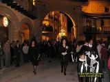 Viernes Santo 2009. La Soledad(2)_100