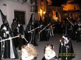 Viernes Santo 2009. La Soledad(2)_104