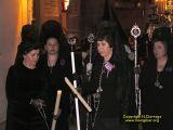 Viernes Santo 2009. La Soledad(2)_106