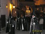 Viernes Santo 2009. La Soledad(2)_109