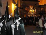 Viernes Santo 2009. La Soledad(2)_110