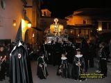 Viernes Santo 2009. La Soledad(2)_111