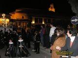 Viernes Santo 2009. La Soledad(2)_112