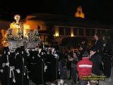 Viernes Santo 2009. La Soledad(2)_113