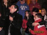 Viernes Santo 2009. La Soledad(2)_116