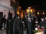 Viernes Santo 2009. La Soledad(2)_117