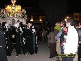 Viernes Santo 2009. La Soledad(2)_118