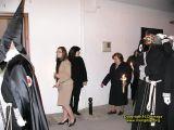 Viernes Santo 2009. La Soledad(2)_119