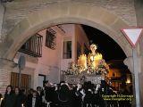 Viernes Santo 2009. La Soledad(2)_120