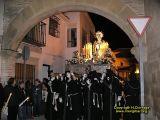 Viernes Santo 2009. La Soledad(2)_121