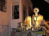 Viernes Santo 2009. La Soledad(2)_123