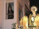 Viernes Santo 2009. La Soledad(2)_124