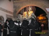 Viernes Santo 2009. La Soledad(2)_127