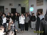 Viernes Santo 2009. La Soledad(2)_131
