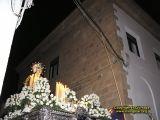 Viernes Santo 2009. La Soledad(2)_132