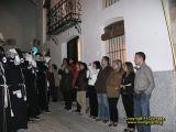 Viernes Santo 2009. La Soledad(2)_134
