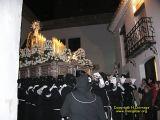 Viernes Santo 2009. La Soledad(2)_135