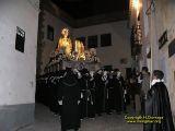 Viernes Santo 2009. La Soledad(2)_136