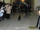 Viernes Santo 2009. La Soledad(2)_140
