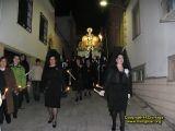 Viernes Santo 2009. La Soledad(2)_141