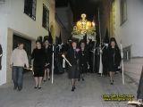 Viernes Santo 2009. La Soledad(2)_142