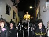 Viernes Santo 2009. La Soledad(2)_143