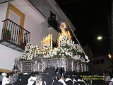 Viernes Santo 2009. La Soledad(2)_144