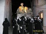 Viernes Santo 2009. La Soledad(2)_149