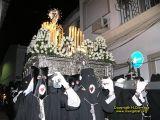 Viernes Santo 2009. La Soledad(2)_150