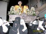 Viernes Santo 2009. La Soledad(2)_151