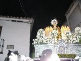 Viernes Santo 2009. La Soledad(2)_152