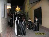 Viernes Santo 2009. La Soledad(2)_158