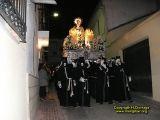 Viernes Santo 2009. La Soledad(2)_159