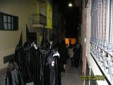 Viernes Santo 2009. La Soledad(2)_160