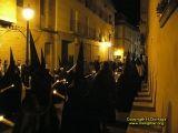 Viernes Santo 2009. La Soledad(2)_162