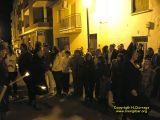 Viernes Santo 2009. La Soledad(2)_163