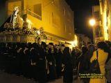 Viernes Santo 2009. La Soledad(2)_165