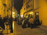 Viernes Santo 2009. La Soledad(2)_166