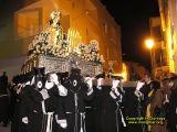 Viernes Santo 2009. La Soledad(2)_167