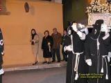 Viernes Santo 2009. La Soledad(2)_168