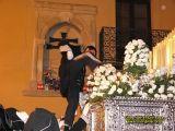 Viernes Santo 2009. La Soledad(2)_170