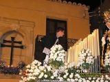 Viernes Santo 2009. La Soledad(2)_171