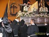 Viernes Santo 2009. La Soledad(2)_172