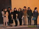 Viernes Santo 2009. La Soledad(2)_178
