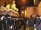Viernes Santo 2009. La Soledad(2)_181