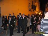 Viernes Santo 2009. La Soledad(2)_182