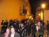 Viernes Santo 2009. La Soledad(2)_184