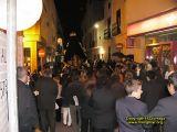 Viernes Santo 2009. La Soledad(2)_186